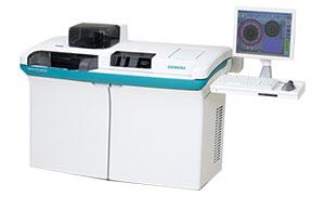 IMMULITE 2000 Immunoassay System