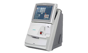 RAPIDPoint® 500 Systems