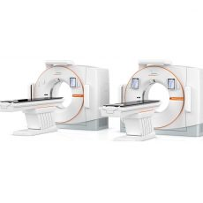 imaging siemens